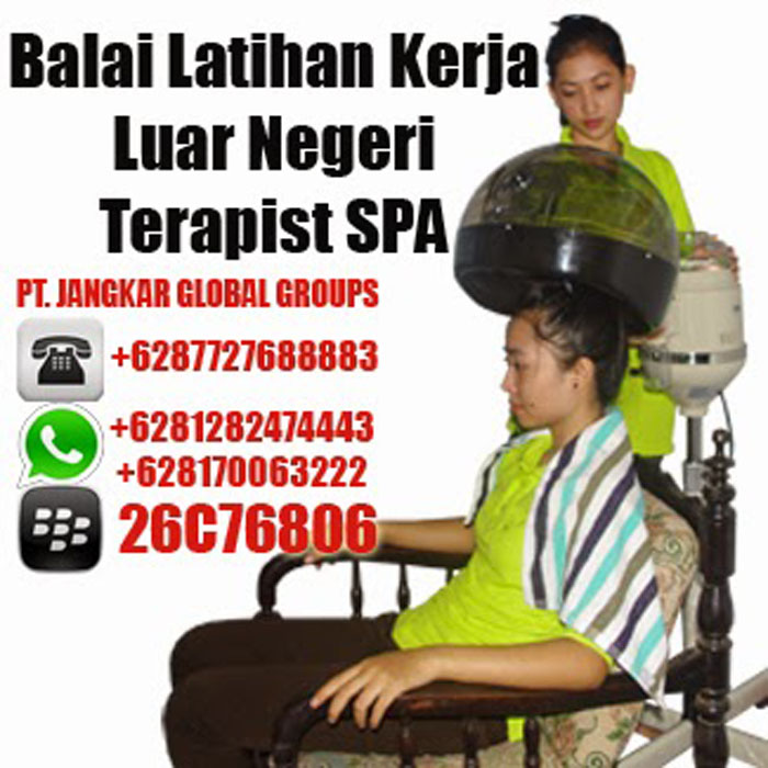 kursus-spa-hair-mask