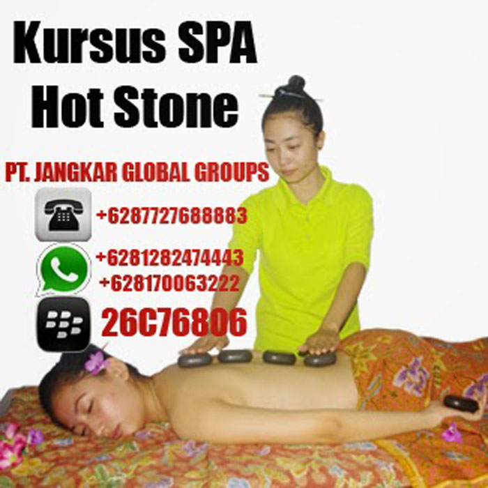kursus-spa-hot-stone