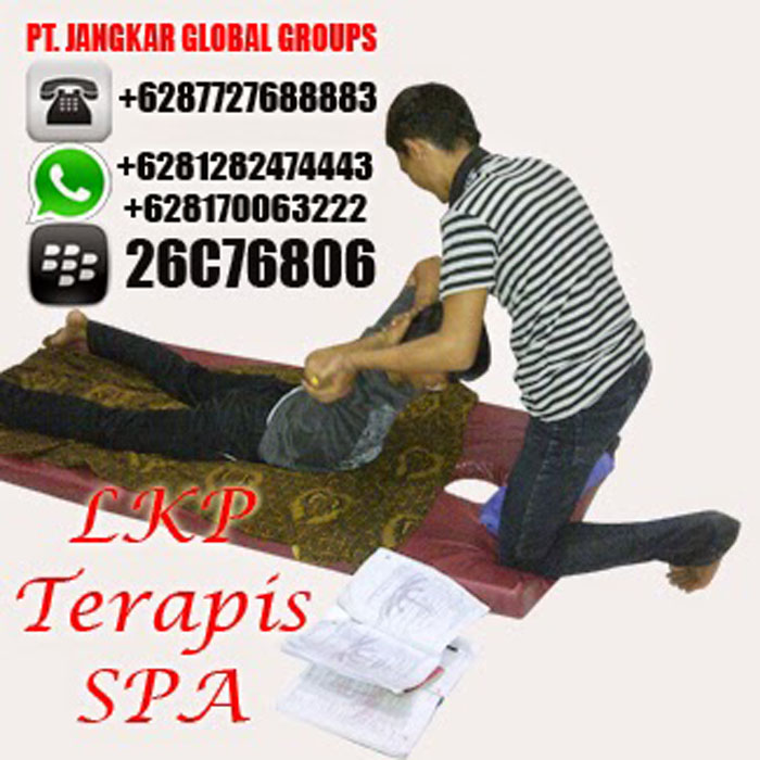 lkp-spa-man-therapist