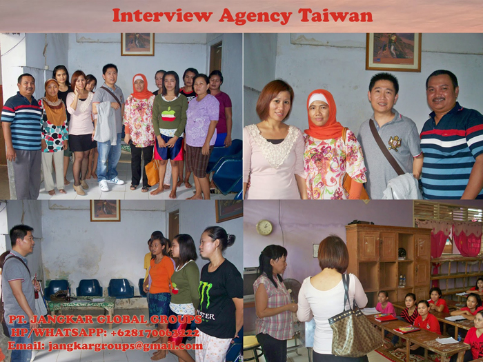 interview-agency-taiwan