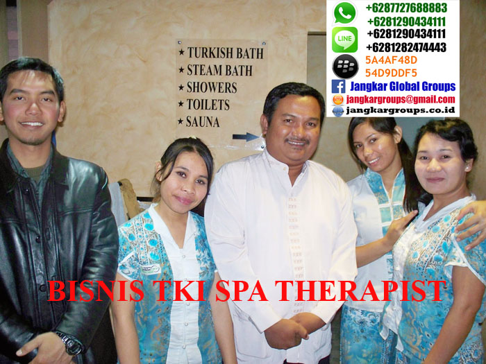 agency-indonesia-therapist