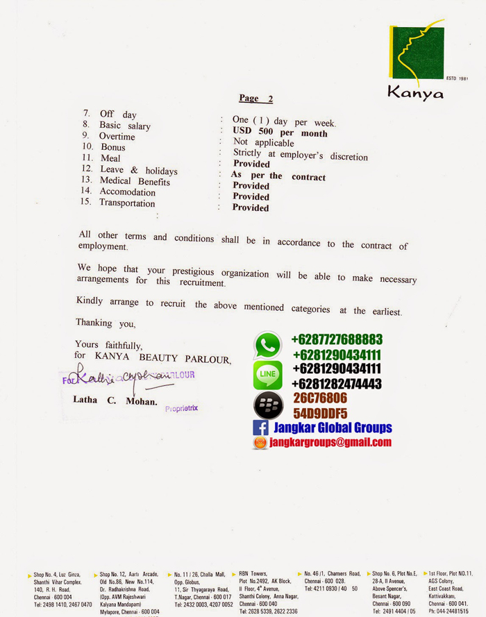demand-letter-spa-india-2