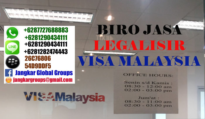 visa-malaysia-office-hours