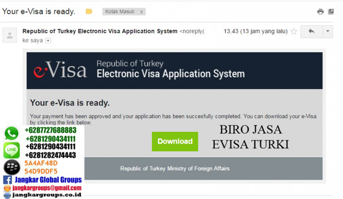 electronic-visa-turkey