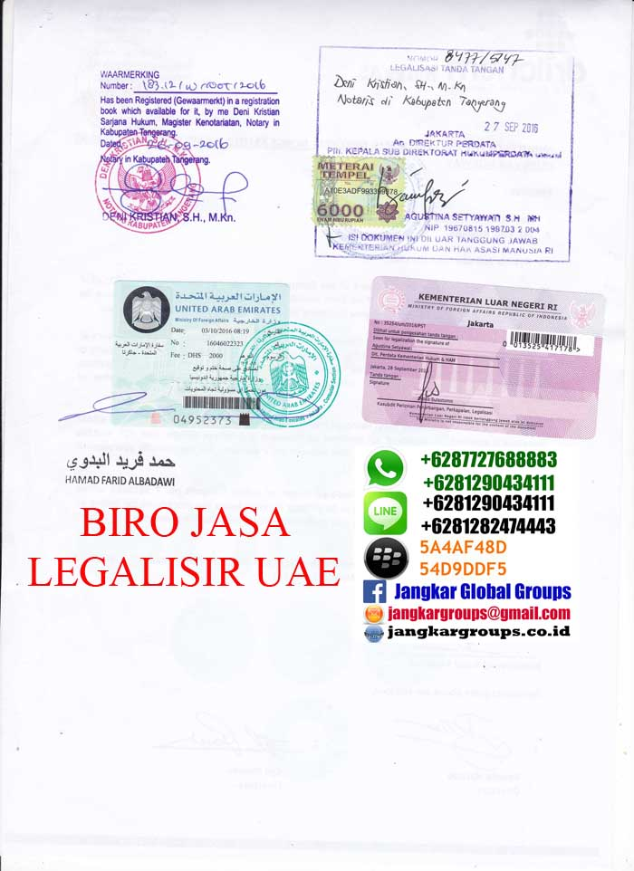 legalisir-meeting-uae4