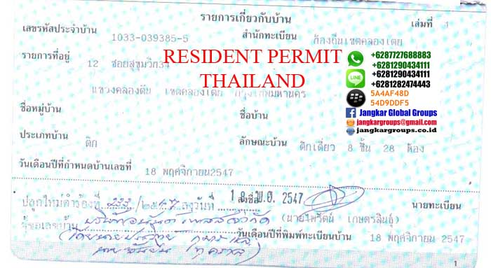 residence-permit-thailand