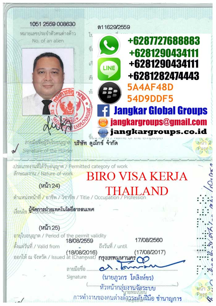 working-permit-thailand