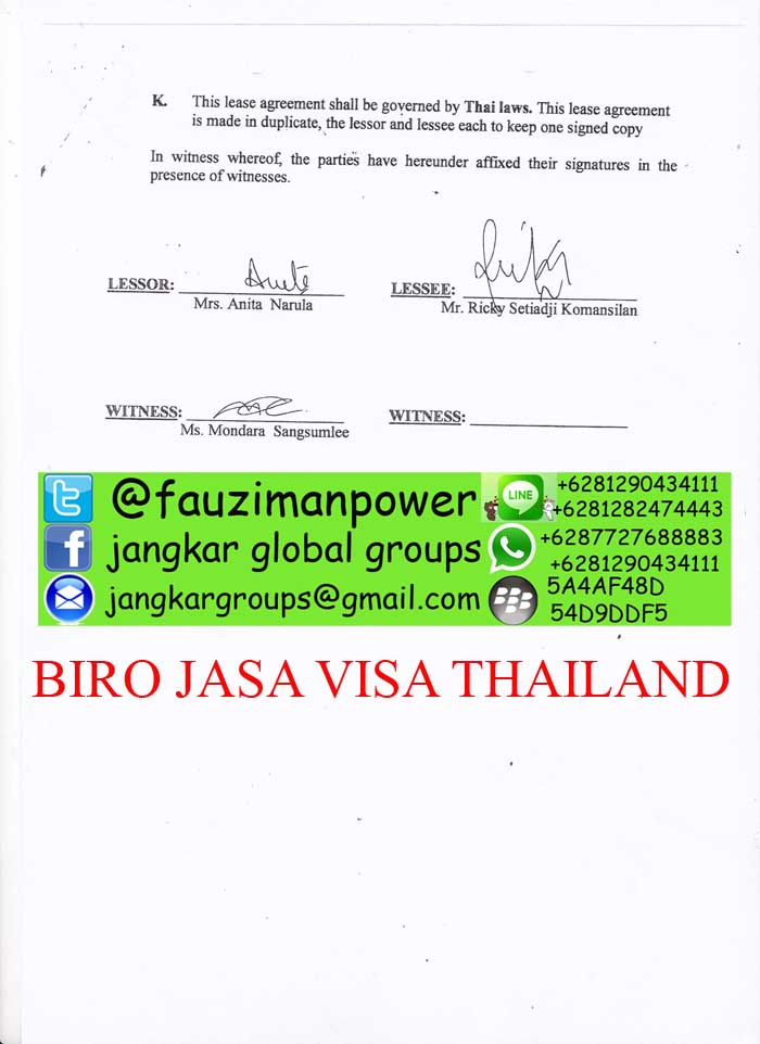 lease-agrement-thailand4