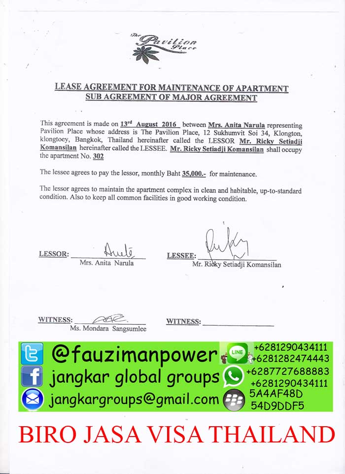 lease-agrement-thailand5