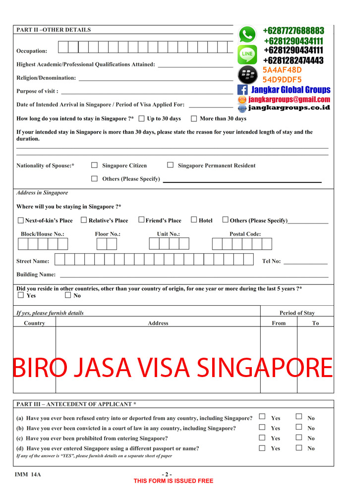 form-14a-plain-version_002