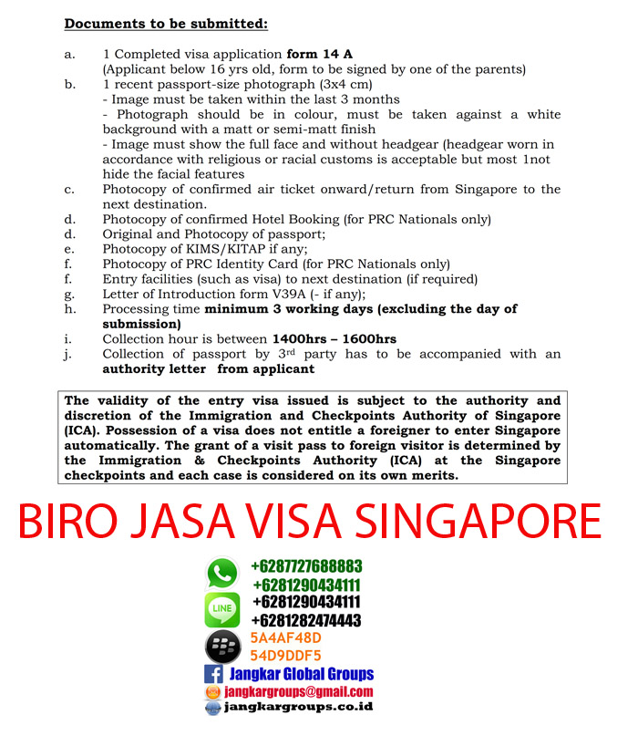 visa-requirement_level1_002