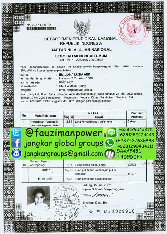 legalisir-daftar-nilai-ujian-nasional-notaris-kemenkumham-kemenlu