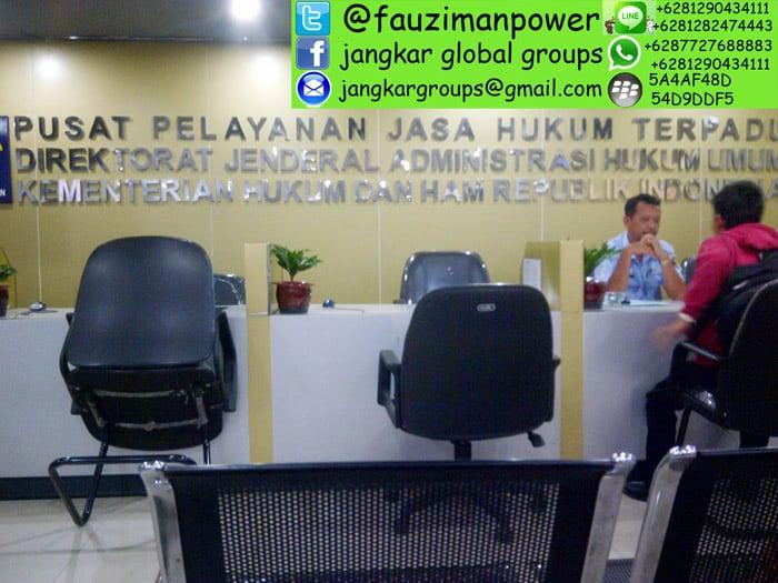pusat-pelayanan-jasa-hukum-terpadu