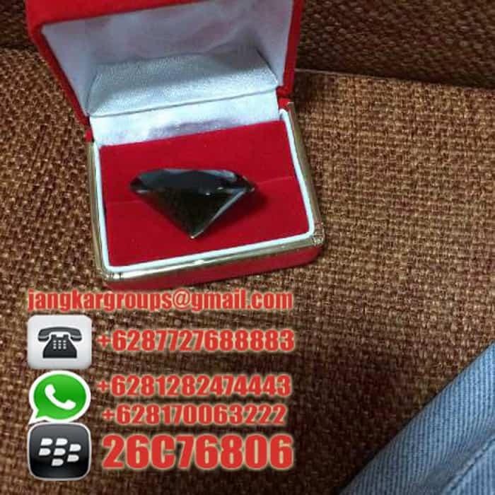 black diamond africa