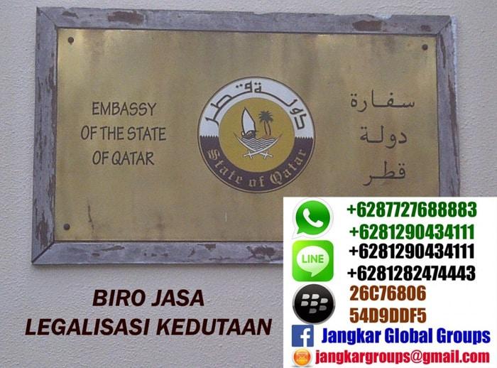 biro-jasa-legalisasi-qatar
