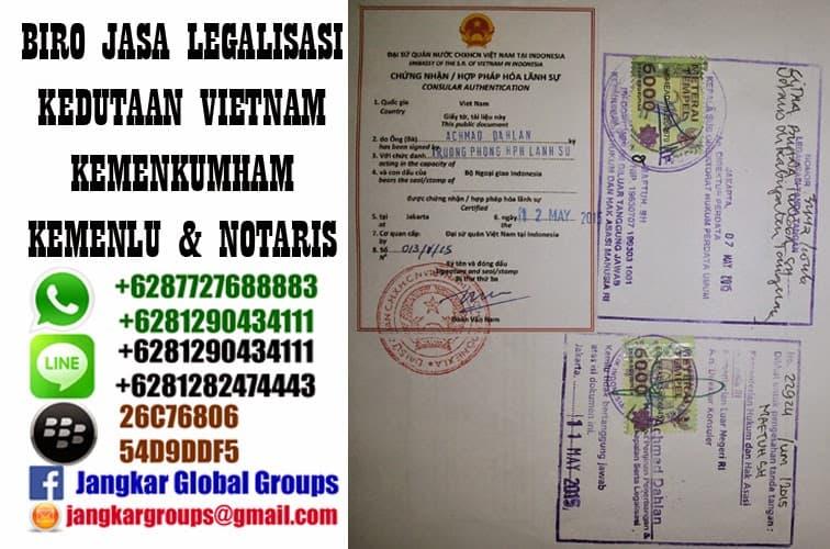 legalisir-di-kedutaan-vietnam