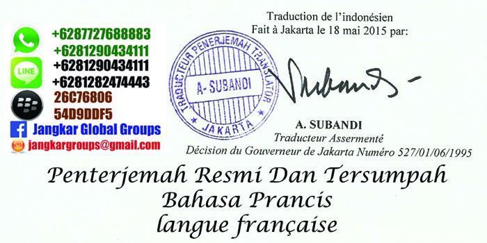 penterjemah-tersumpah-perancis