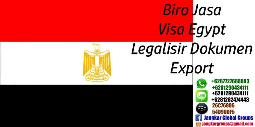 visa-egypt