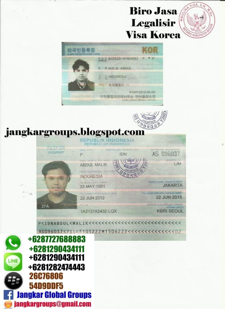 ktp pasport