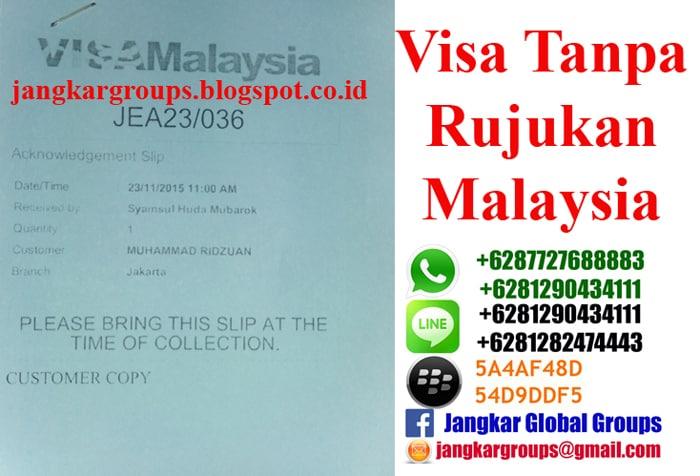 slip-pengambilan-visa-malaysia