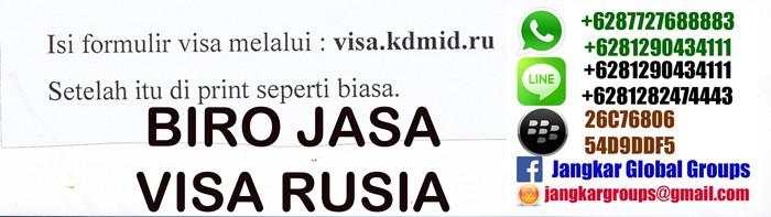 biro-jasa-visa-rusia