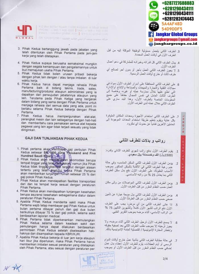 contoh-pk-saudi2
