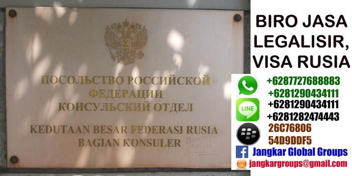 embassy-rusia