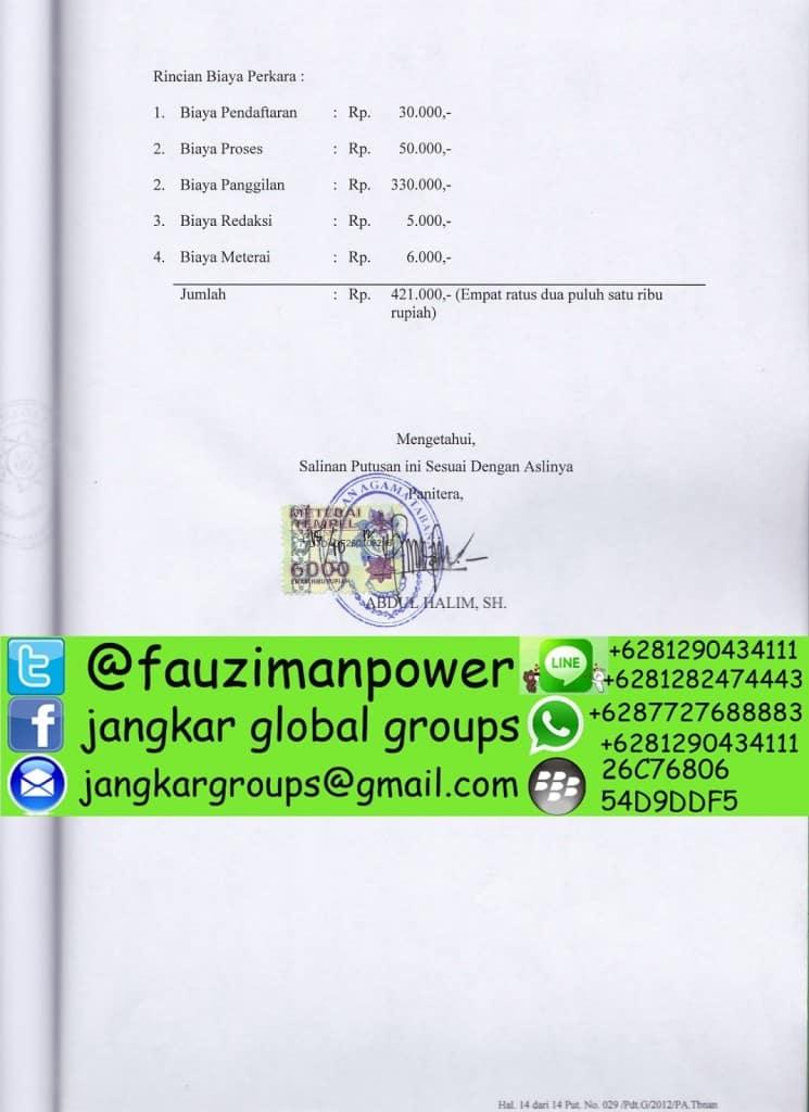 salinan putusan p2