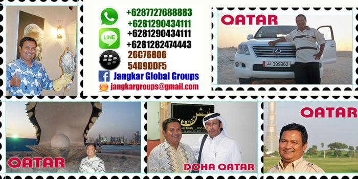 tki-qatar