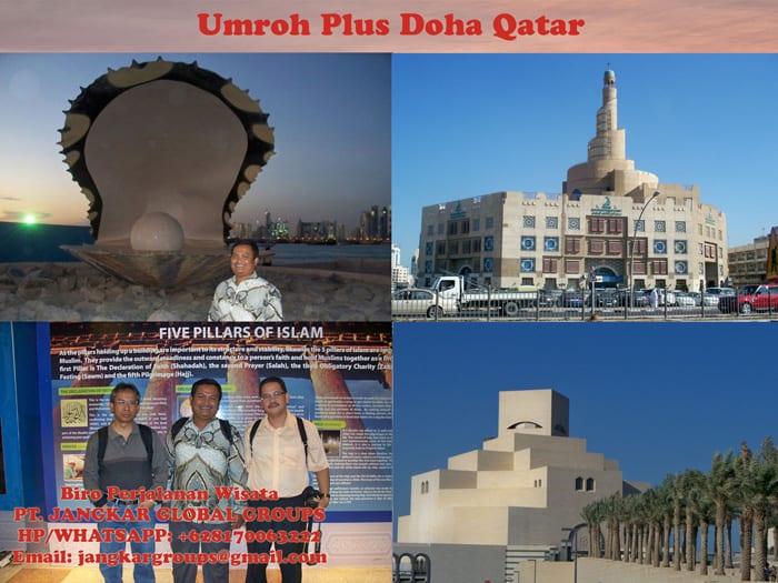 wisata-ke-qatar
