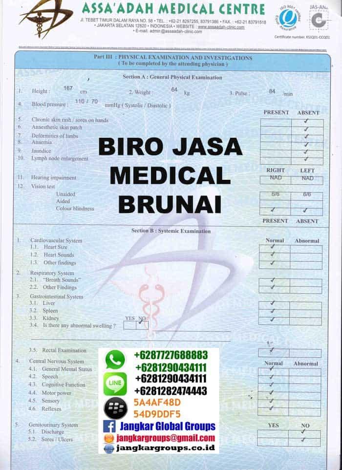 medical brunai2