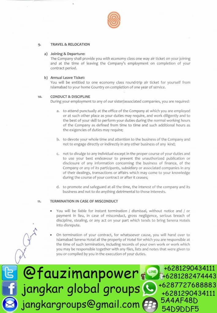 kontrak kerja3