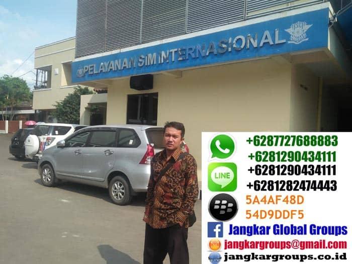 jasa-sim-internasional