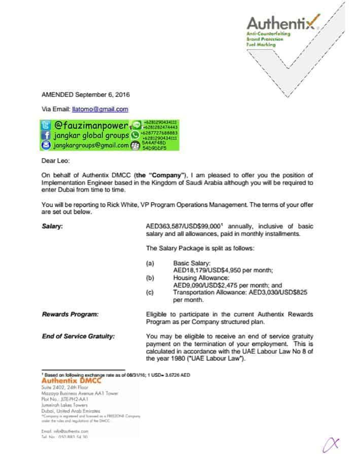 offer-letter-uae