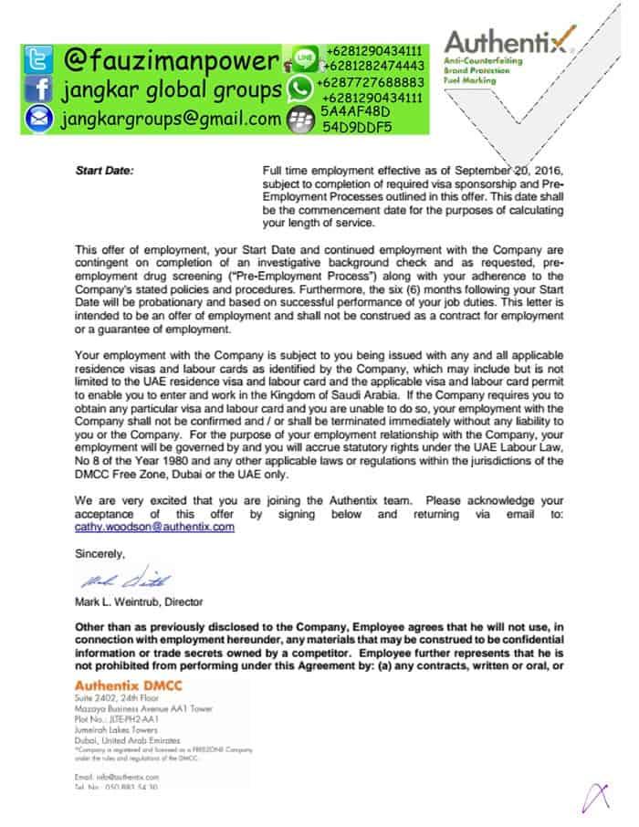 offer-letter-uae3