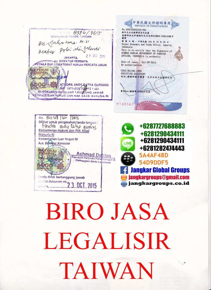 biro-jasa-legalisir-taiwan