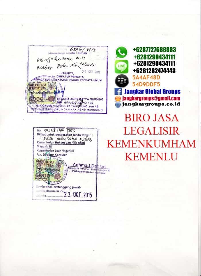 legalisir-skck-taiwan2