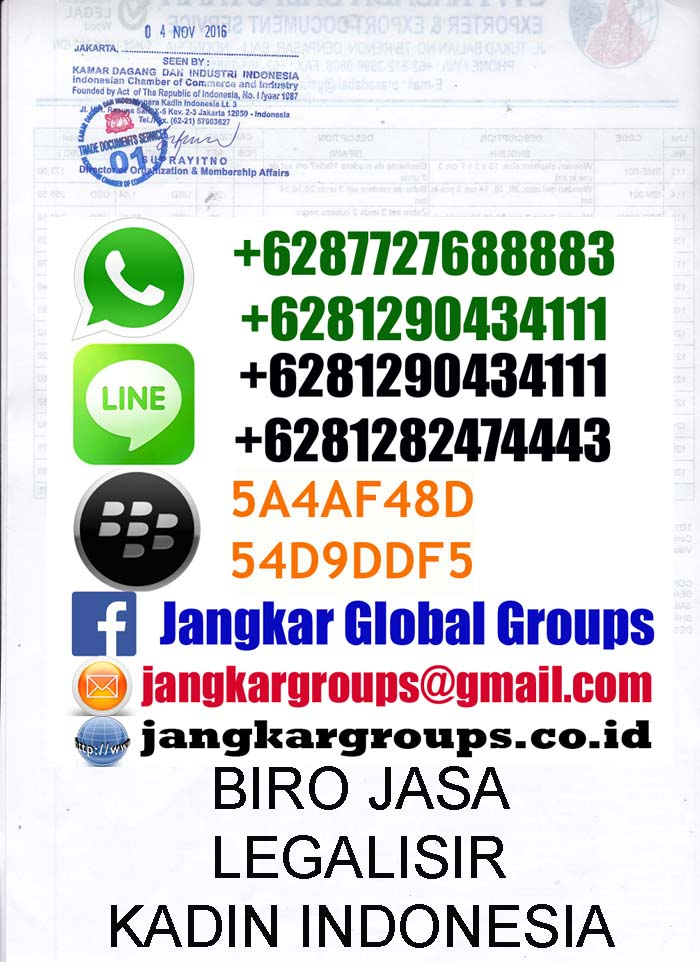 legalisir-invoice-kadin-indonesia