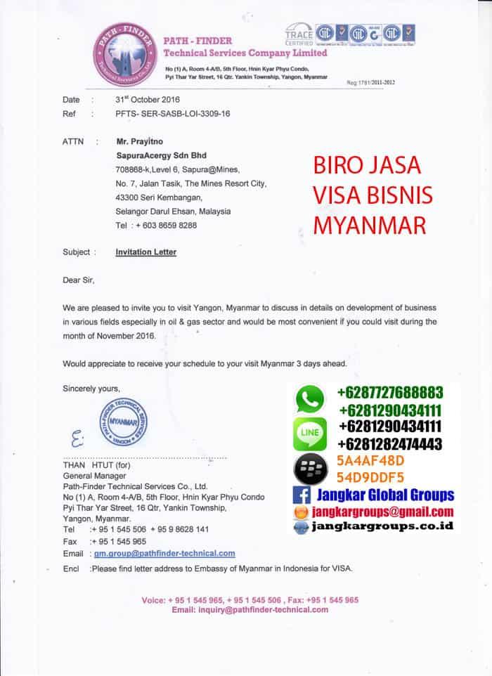 invitation-letter-myanmar