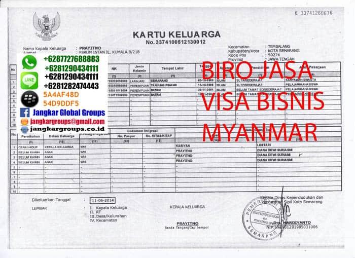 kk-myanmar