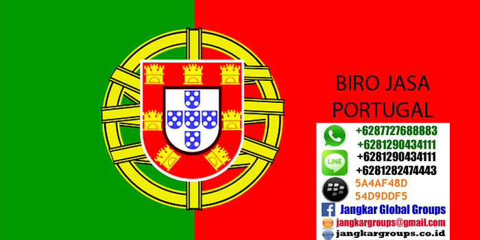 legalisir skck portugal