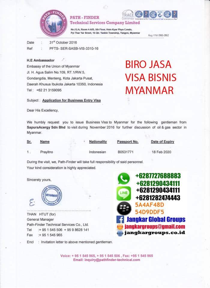 surat-pengantar-ke-embassy-myanmar