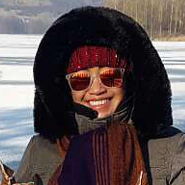 Rita Rusmita