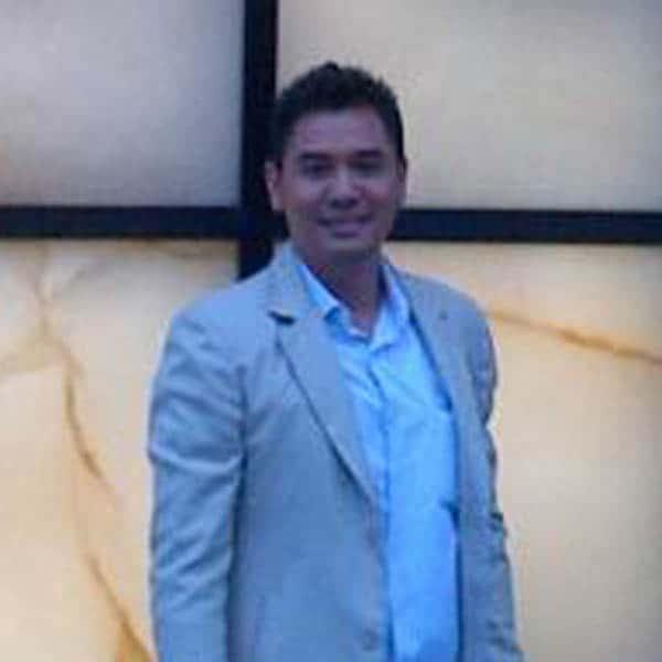 Romy Johanes
