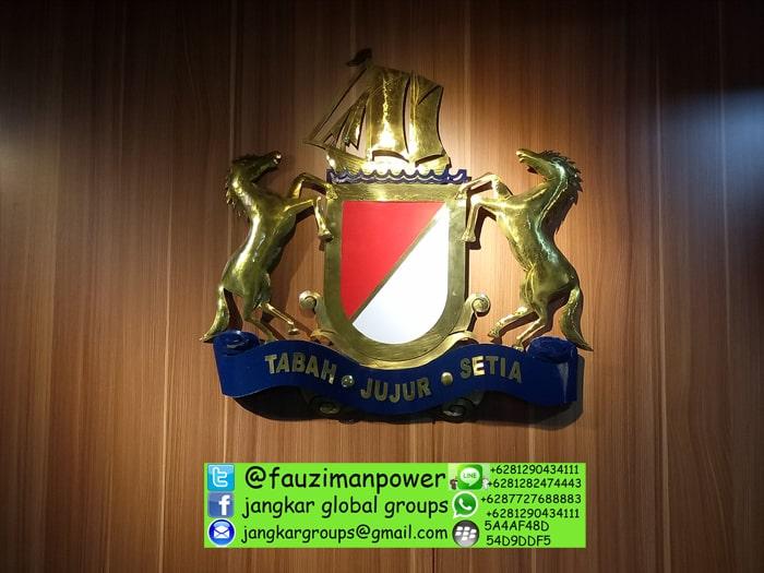 penyesuaian tarif legalisasi COO dan Dokumen Dagang Kadin Indonesia