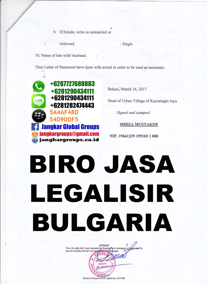 translate surat keterangan2