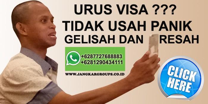 visa join family