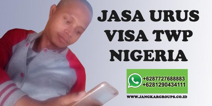 visa twp nigeria