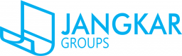 Jangkar Global Groups