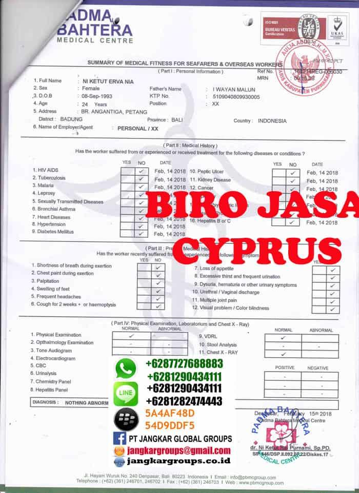 medical cyprus2